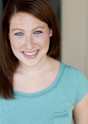 Katie Klein