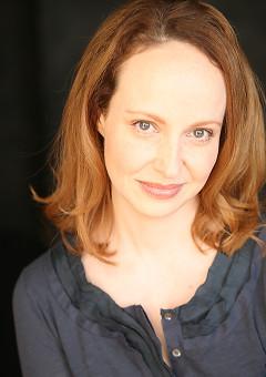 Natasha Lowe