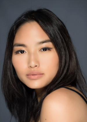Janet Yuan