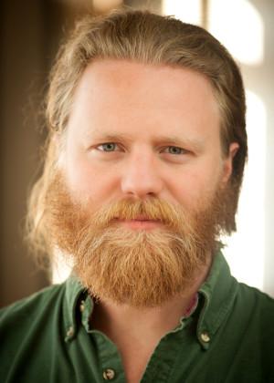 Mike Brunlieb